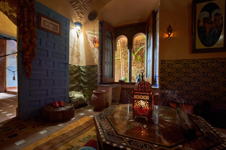 06-casa-museo-arabe-Yusuf-Al-Burch