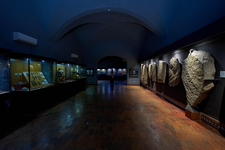 11-museo-de-caceres