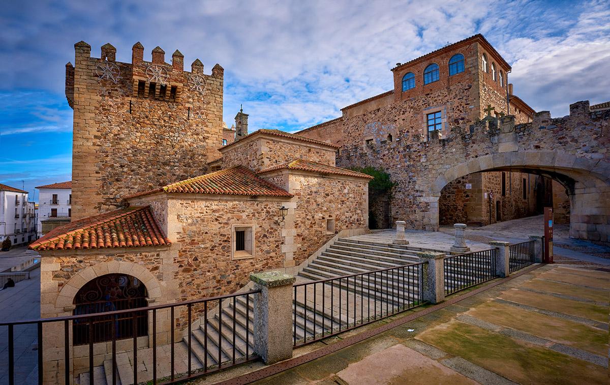 torre-bujaco-plaza-mayor